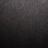 65 (black fine corduroy)