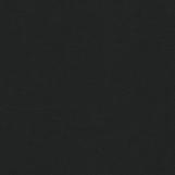 G (black)